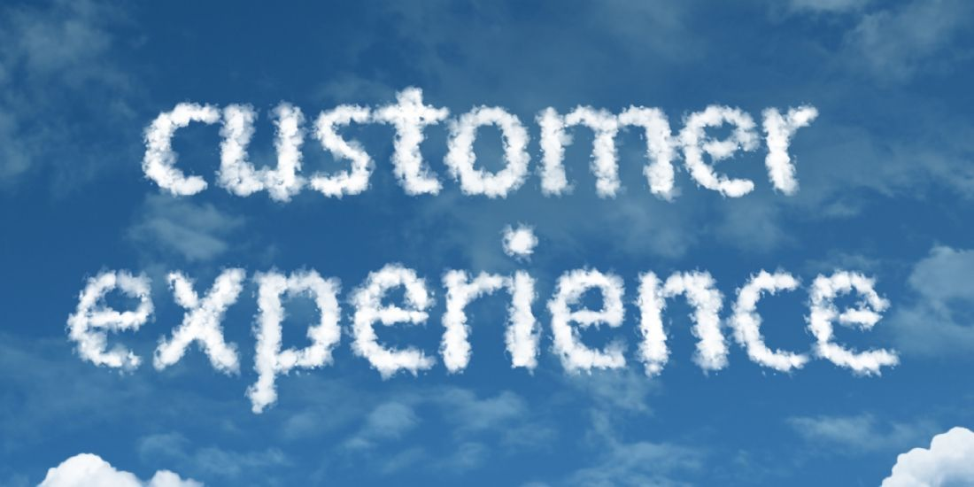 [#StrategieC] Comment piloter l'expérience client du terrain au siège?