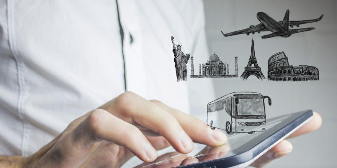 [Tribune] L'expérience client prend le pas sur la mobilité du futur
