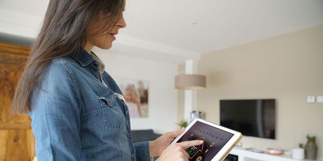 Les consommateurs préoccupés par la confidentialité des objets connectés