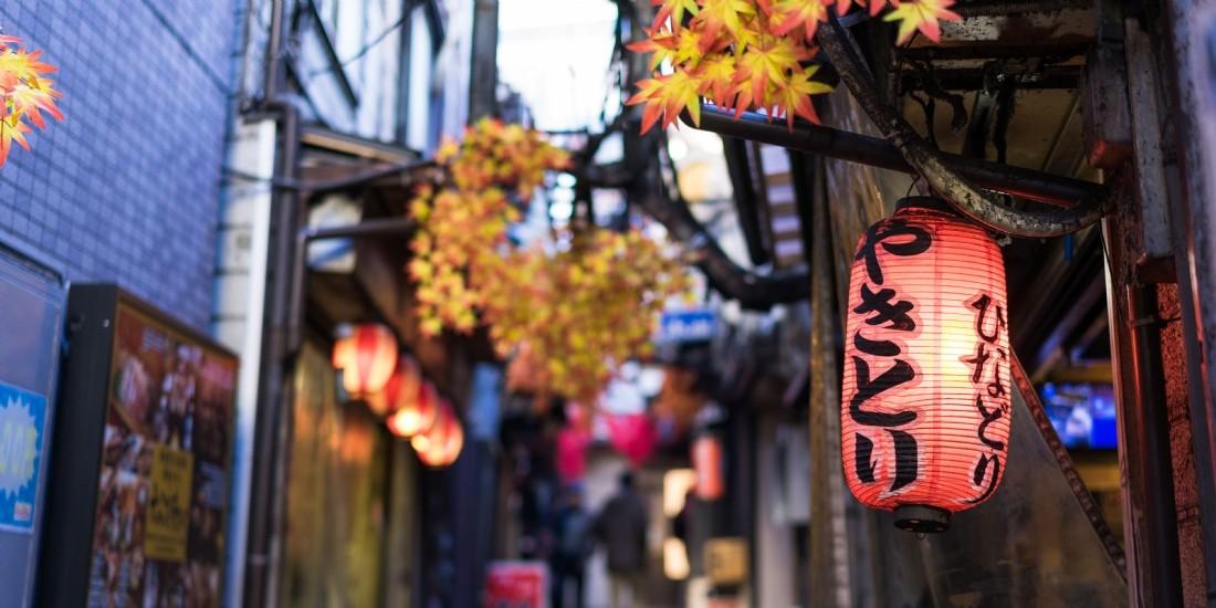 [Tribune] IA et IE au service de l'expérience client augmentée: le cas du Japon