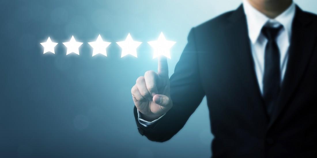 Banque, assurances et mutuelles: les préoccupations clients ne varient pas