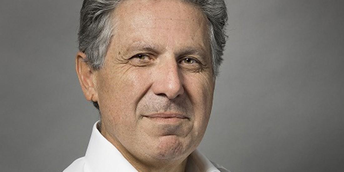 Massimo Canturi va être nommé président du Groupe Comdata