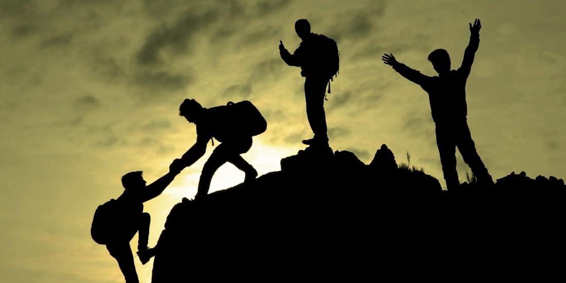 Quatre conseils pour réussir une opération d'incentive de vos équipes clients