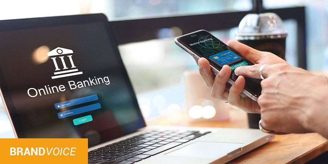 Banque en ligne : un accompagnement d'un nouveau genre