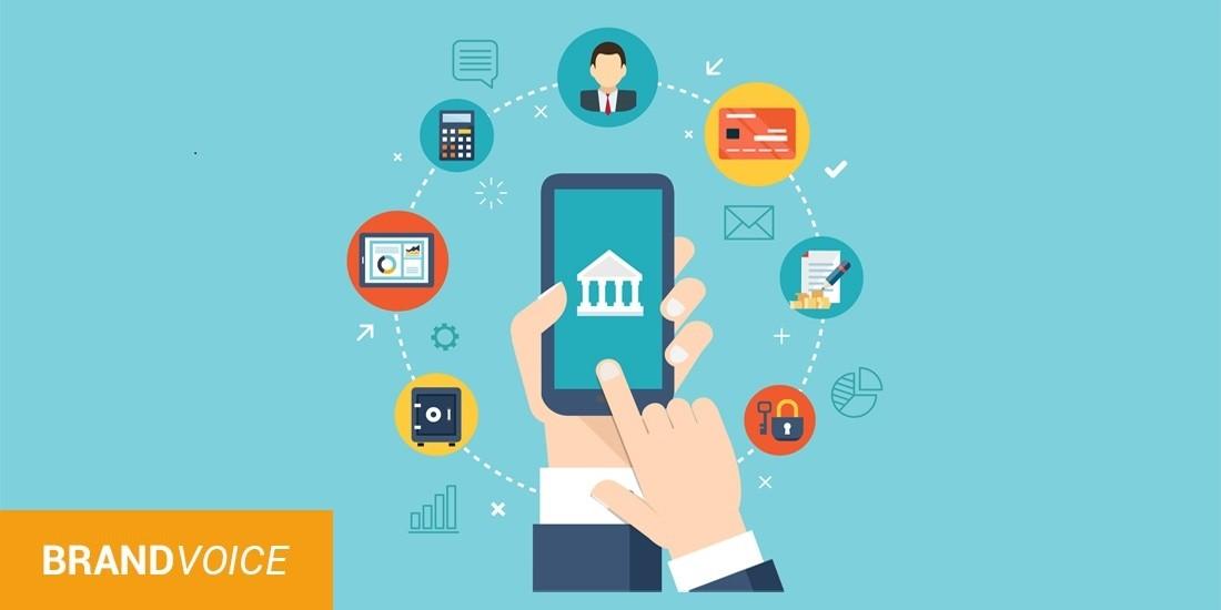 Offres bancaires : A chaque client sa banque