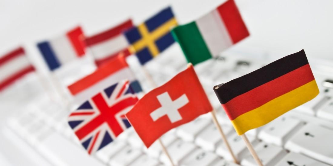 Quelles sont les habitudes d'achat des touristes en Europe ?