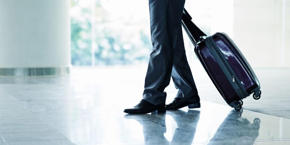 Air France et Paris Aéroport coopèrent pour la traçabilité des bagages