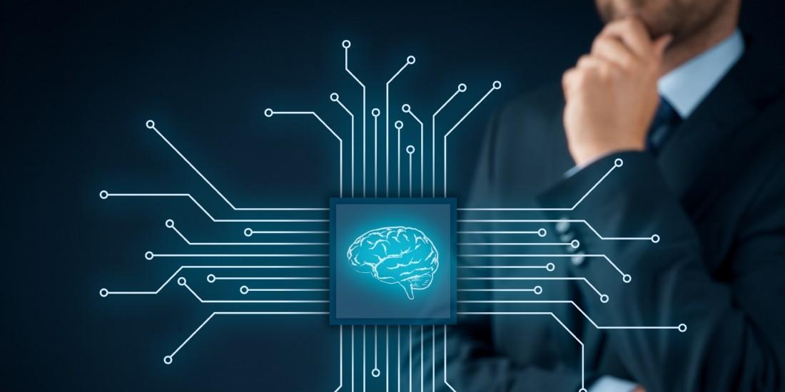[Tribune] Si l'IA est vitale pour une meilleure expérience client, quid du ROI?