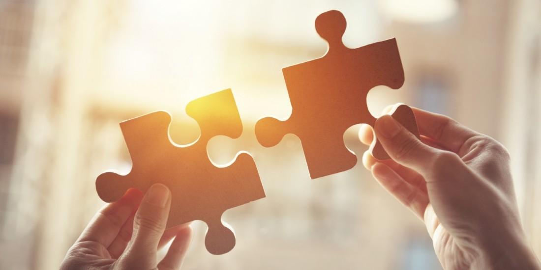 MediaTech Solutions et Kalicustomer deviennent Mediatech-cx