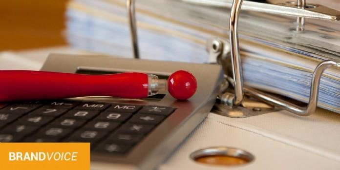 Factures impayées : les diverses façons de recouvrer ses créances
