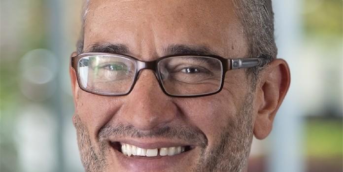 [SAGA] Cap sur 2020 avec...Forrester Research : ' Les dirigeants doivent s'investir pour démontrer la valeur de l'expérience client '