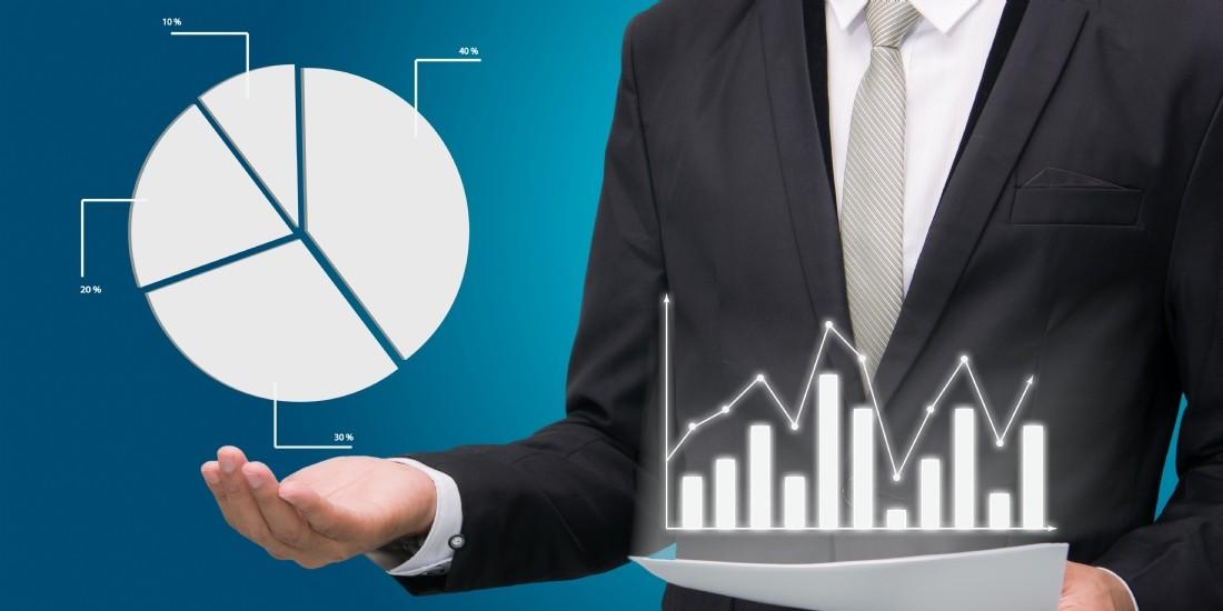 [Tribune] Expérience client: 4 étapes pour redynamiser son service client pour les soldes de janvier