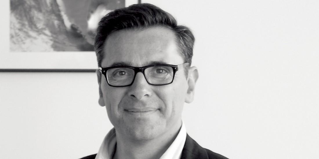 'Les donneurs d'ordres deviennent des partenaires pour les outsourceurs', Dominique Decaestecker (Majorel)