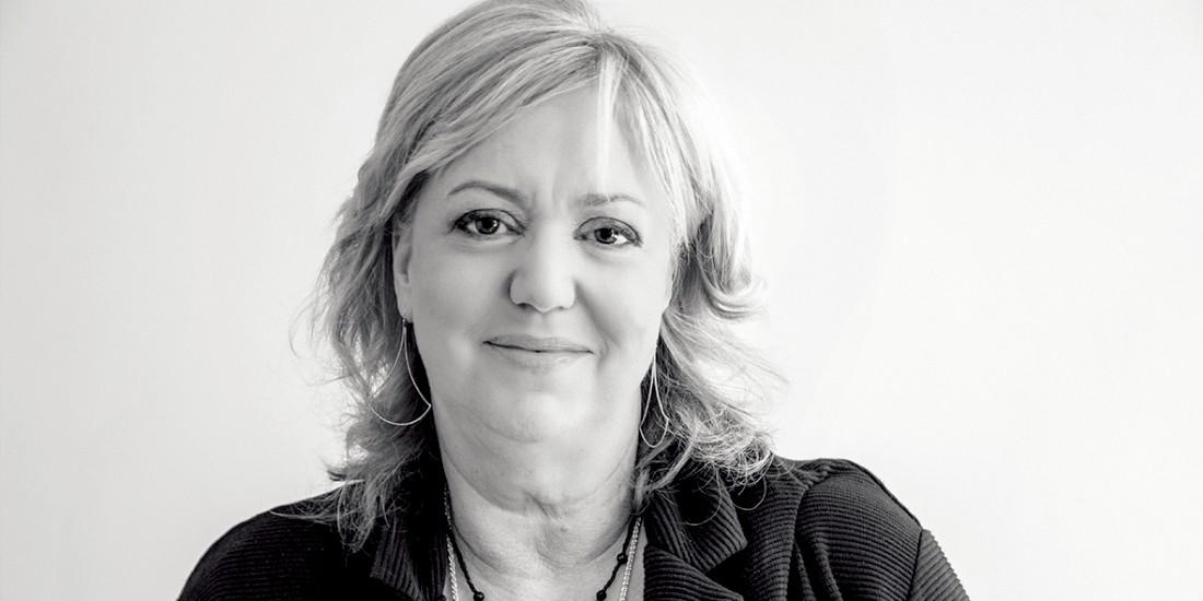 'Le centre de contacts devient une escalade et non un premier recours', Kathy Juve (Concentrix)