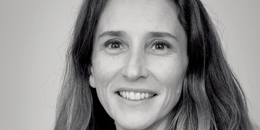 [Tribune] 'Innover, c'est avant tout rassembler', Chloé Beauvallet (Sitel France)