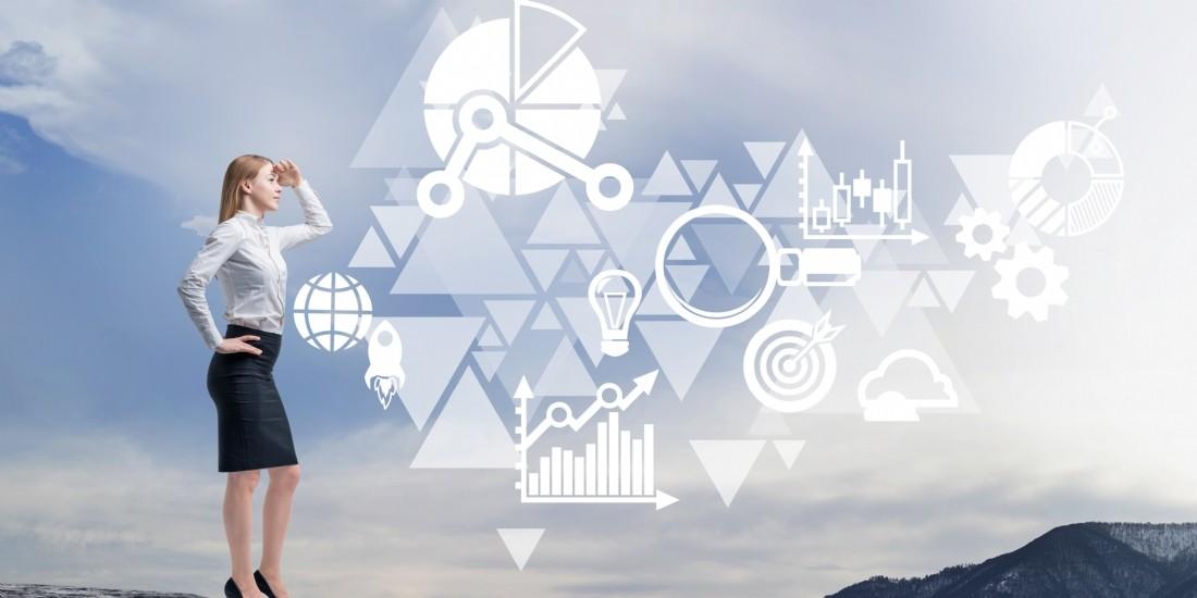 [Tribune] Relation client en 2020: les 6 tendances clés