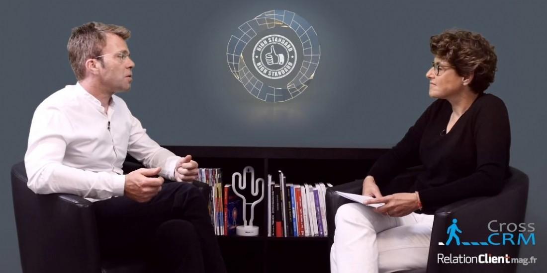 [Vidéo] Gérer sa relation client en temps réel grâce aux alertes