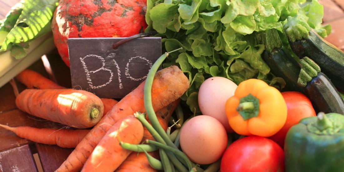 Des consommateurs à la recherche d'une consommation plus locale et responsable