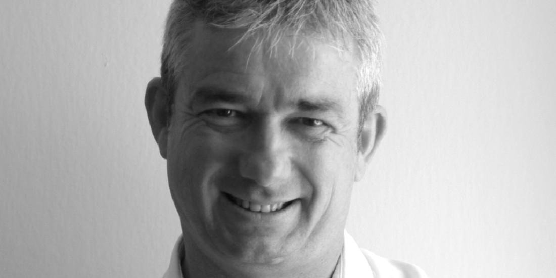 'Les outils d'analyse vocale ne constituent pas une fin en soi', Alain Bouveret