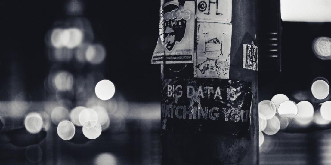 La CNIL publie ses 'nouvelles' règles sur le consentement à la publicité ciblée