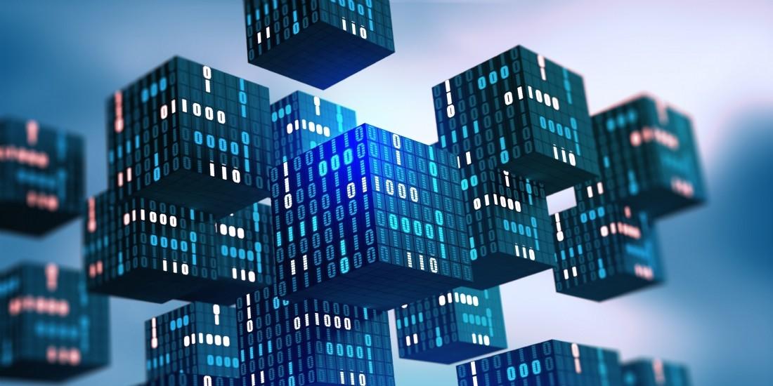 [Tribune] Pourquoi l'utilisation du deep learning peut renforcer la personnalisation de l'expérience client