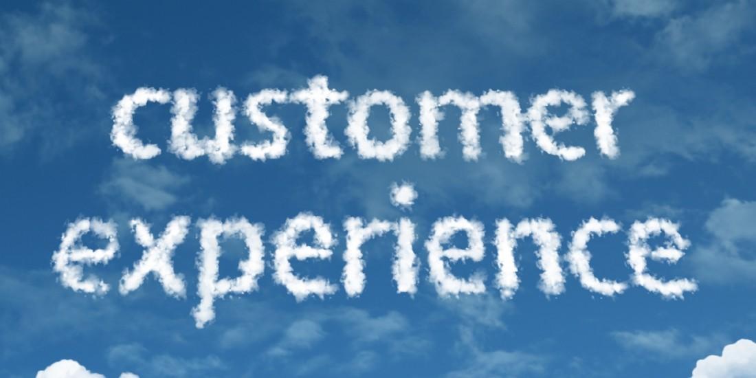 L'expérience client, bouée de sauvetage en période difficile