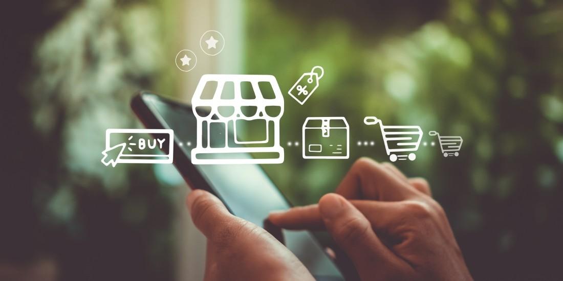 [Tribune] Quel avenir pour l'industrie du retail à l'ère du Covid-19?