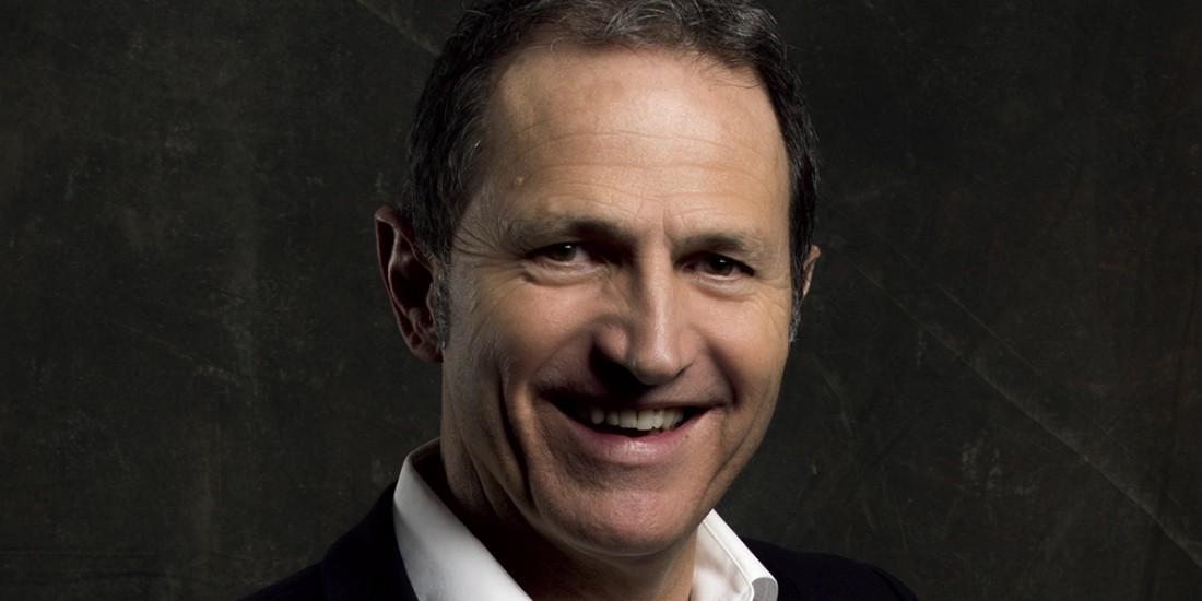 King Jouet : 'Le digital enregistre une croissance de 65% depuis le début de l'année'