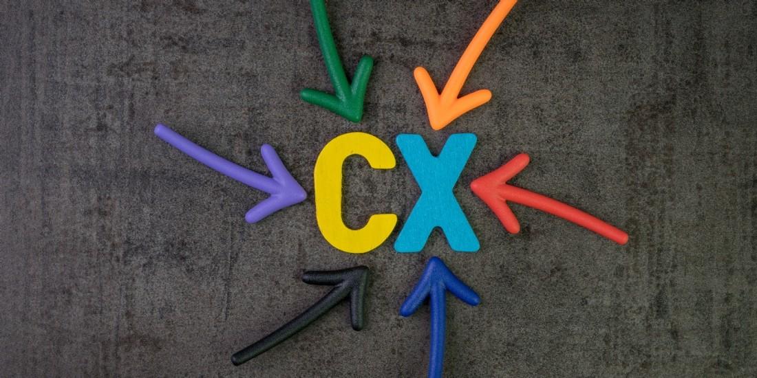 Havas lance Havas CX