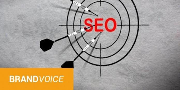 Comment améliorer le SEO d'un site internet ?