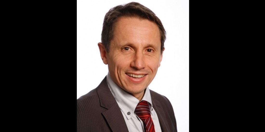 [#VISION 2021] Fabrice Bonnifet, directeur du développement durable & qualité Groupe Bouygues