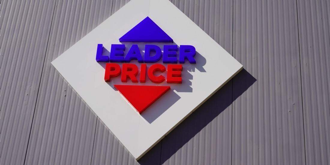 L'enseigne Leader Price cédée officiellement à Aldi
