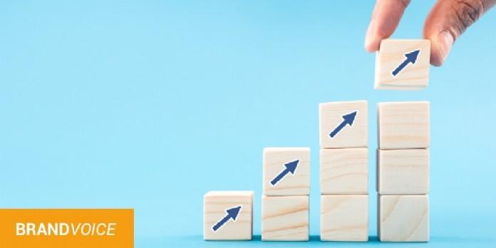 Vocalcom accélère sa stratégie de croissance