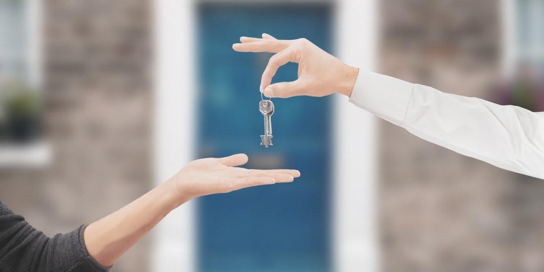 Trecobat et Arkéa réunissent les acteurs du marché immobilier sur une même plateforme