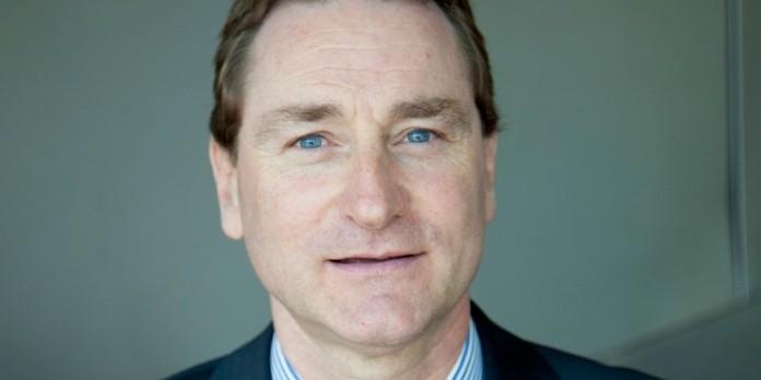 [#VISION 2021] Daniel Ray, Directeur de l'Institut du Capital Client, Grenoble Ecole de Management
