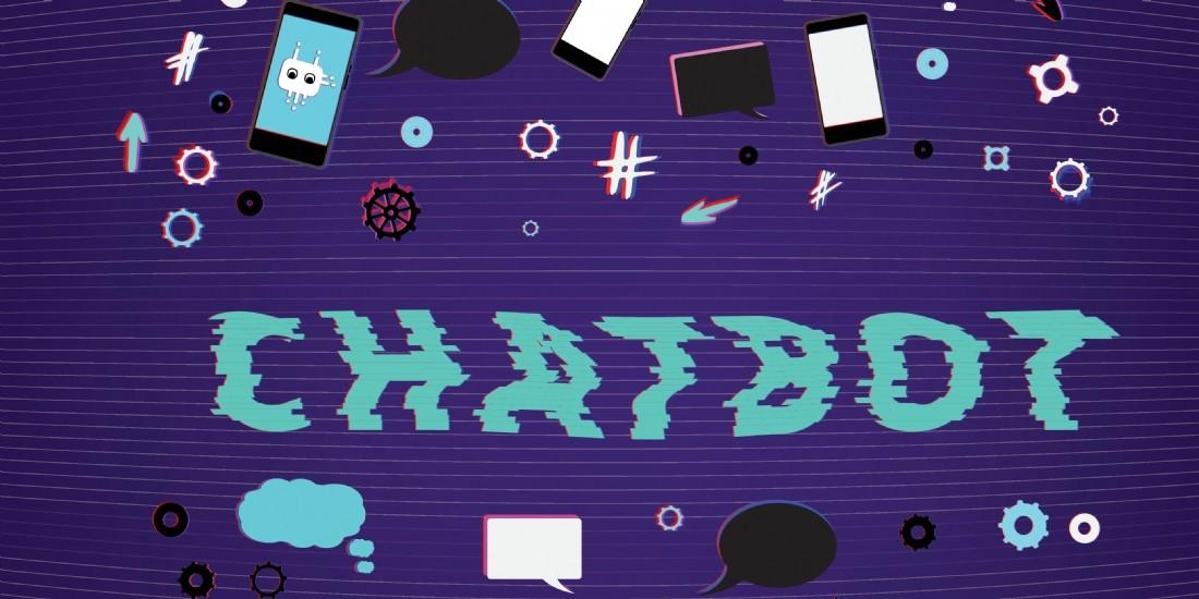 #SaveYourChatbot, ou comment faire face à la disparition progressive des chatbots via Messenger