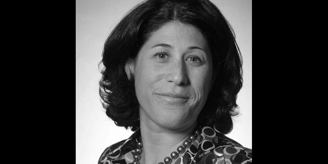 [#VISION 2021] Arielle Bélicha-Hardy, Directrice Générale chez Kantar