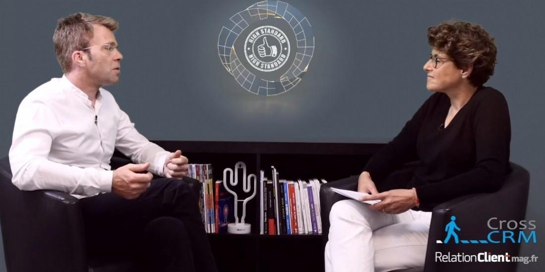 [Vidéo] Former ses collaborateurs à l'écoute client