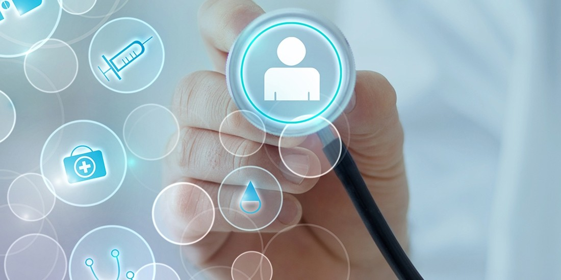 Direct Medica devient Webhelp Medica