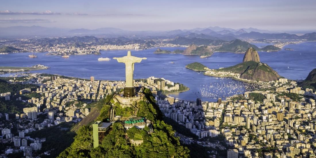 Carrefour étend son format Atacadão au Brésil