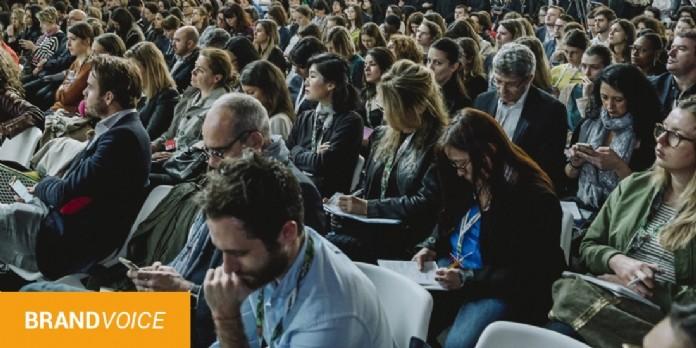 E-Marketing PARIS & Stratégie Clients 2020 : 3 bonnes raisons de participer à l'événement !