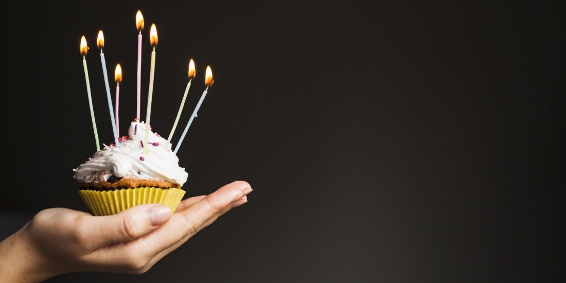 Majorel célèbre son premier anniversaire