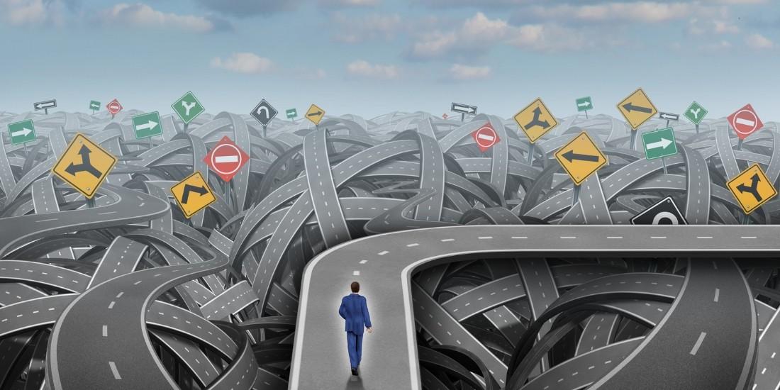 BtoB et expérience client: du chemin reste à parcourir