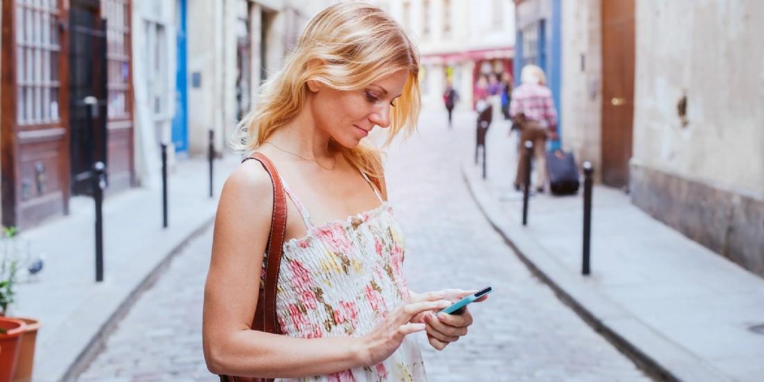 Le gouvernement s'adresse aux français par SMS: le retour de la Cnil