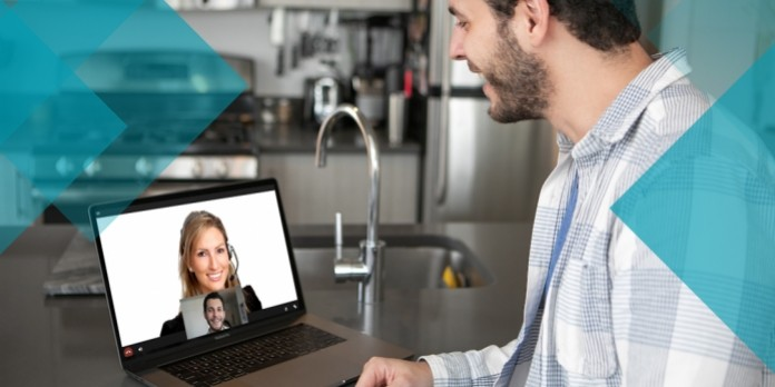 [Tribune] Et si on humanisait davantage la relation client avec le canal vidéo ?
