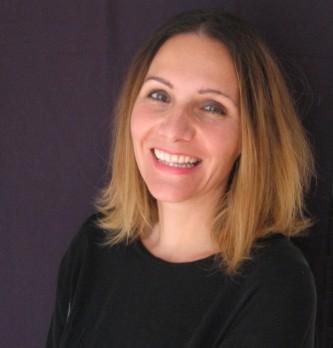 Terez Duhameau rejoint Rakuten en tant que Directrice Relation Client pour la France