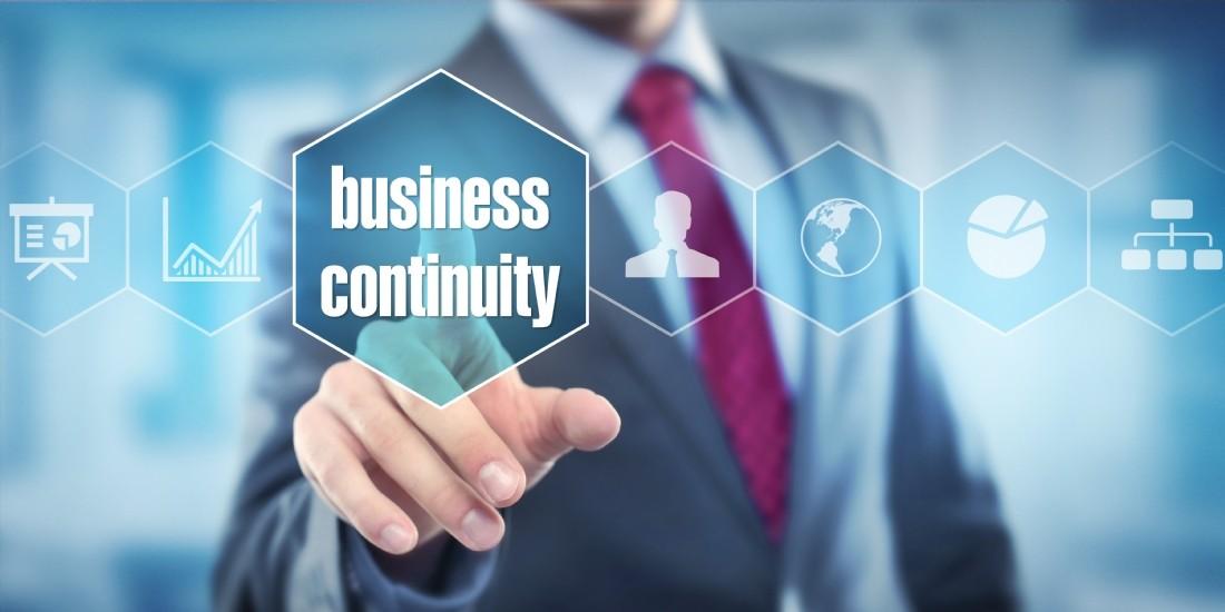 [Covid-19] Teleperformance annonce ses mesures pour assurer la continuité de ses services
