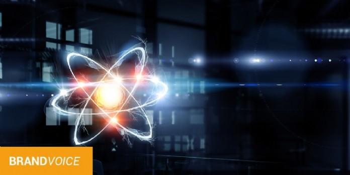 Plus qu'une fusion, une alchimie au service des centres de contacts