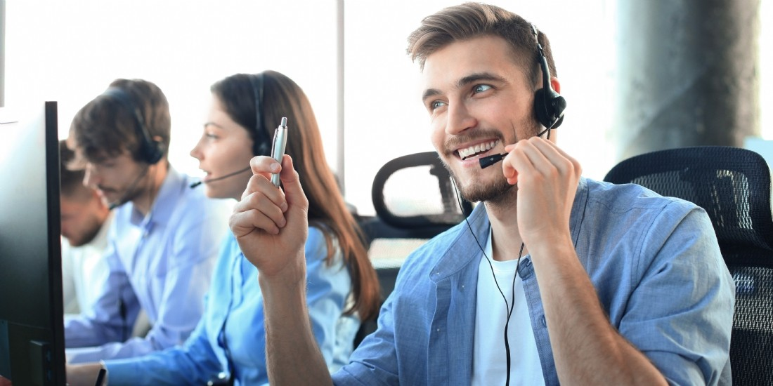 Quelles perspectives pour les outsourceurs à l'heure de l'expérience client?