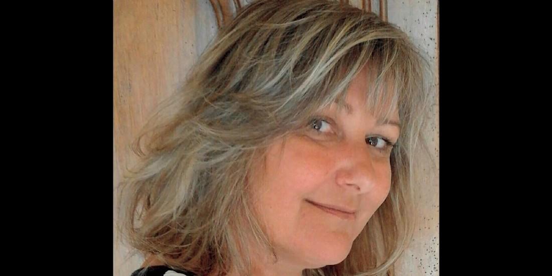 'BlueLink est la première entreprise labellisée Excellence de service', Sylvie Bourgeron (BlueLink)